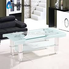 Glass Table Ls Curved Tempered Glass Table Curved Tempered Glass Table Suppliers