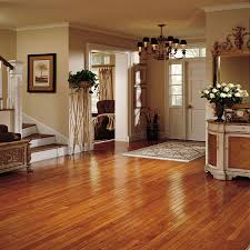 foyers entry flooring idea batavia golden oak by robbins