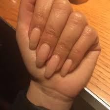 neo u0027s nail spa 25 photos u0026 153 reviews nail salons 975 the