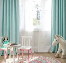 Pottery Barn Curtain Hardware 7 Reasons I Can U0027t Fathom A Pottery Barn Kids House U2013 Scary Mommy