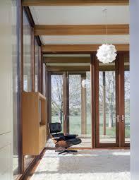 decor stone houses design by leroy street studio home architecture
