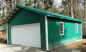 cabin garage plans garage cabin garage plans homes with attached garages wooden