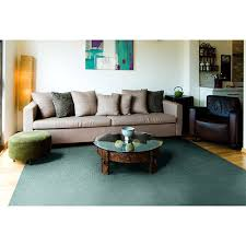 12 X12 Area Rug Area Rugs 9 X 12 Home Design Ideas And Pictures