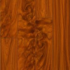 Mahogany Laminate Flooring with 12mm African Mahogany Laminate Dream Home St James Lumber