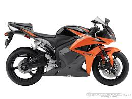 honda cbr motorcycle price 2010 honda cbr600rr motorcycle usa