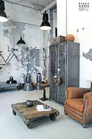 home interiors company your home interiors industrial interior items for your home home