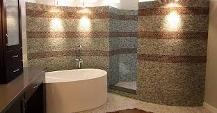 shower walls u2013 flooring creations
