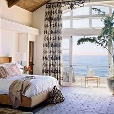 coastal bedroom decor wcoolbedroom com guest coastal bedroom decor 58 with one bedroom apartments with coastal bedroom decor