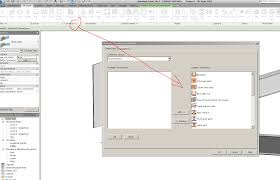 solved revit 2017 no new structural connections autodesk