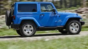 chrysler jeep wrangler dealers repairing chrysler v6 engines some pentastars need new