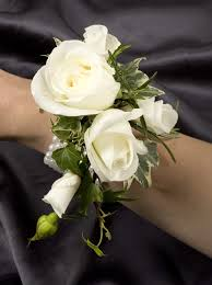 Corsage Prices Flowers Debs Corsage Florist Debs Corsage Flower Delivery Debs