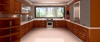 kitchen u shaped design ideas 20 best u shaped kitchen design ideas and layout with photos