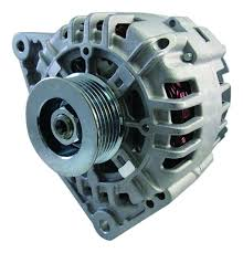 lexus gs430 alternator amazon com parts player new alternator for audi vw 2 8 2 7 v6