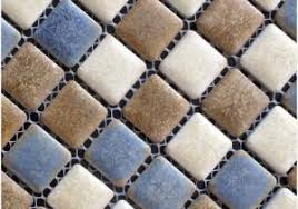 Tile Pattern For Backsplashes Joy Mosaic Shower Floor Tiles The Best Option Joy Studio Mosaic Tile