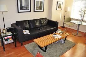 Small Space Salon Ideas - condo decorating ideas for men seasons of home interior design