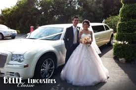 wedding arches hire perth chrysler limos perth luxury limousines classic wedding cars