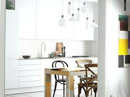 white gloss kitchen dining sets u2013 apoemforeveryday com