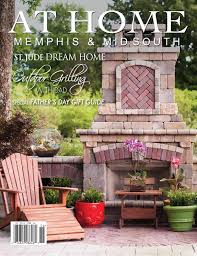 june 2014 by at home memphis u0026 mid south issuu