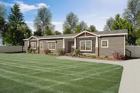 27dsp32763ah norris homes 14 5 bedroom 3 11 6 x 10 6 foyer kitchen den 13 7 x 18 6 utility dining bath wh island carpet linoleum 12 header 8 beam 8 beam 8 header 8