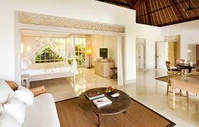 Honeymoon Cottages Ubud by Como Uma Ubud Banjar Indonesia Jetsetter