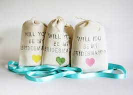 Cute Will You Be My Bridesmaid Ideas 86 Best Be My Bridesmaid Images On Pinterest Be My Bridesmaid