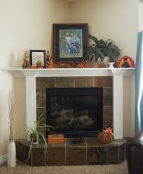 tall fireplace mantel ideas and hearth on pinterest idolza