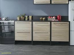 meuble cuisine bas 2 portes 2 tiroirs meuble cuisine pas cher occasion nouveau gem meuble bas 2 portes 2