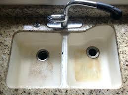 Bathtub Refinishing Sacramento Ca Kitchen Sink Refinishing Bathtub Durable Any Surface No Replacing