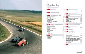 maserati 250f manual 1954 1960 all models haynes owners