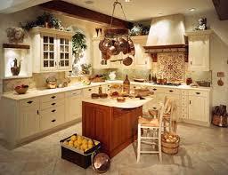 italian kitchen backsplash tuscany kitchen colors tuscan style kitchen backsplash rustic