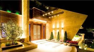 modern outdoor porch lights great outdoor porch lights gallery