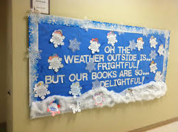 133 best winter u0026 christmas bulletin boards images on pinterest