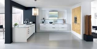ouverture cuisine sur sejour aménagement d une cuisine étroite les astuces