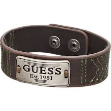 bracelet guess cuir images Avis bracelet guess homme meilleurs comparatifs meilleurs jpg