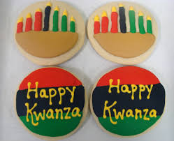 the best traditional kwanzaa gifts to make and give elfster blog
