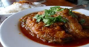 cuisine mauricienne cuisine mauricienne lexpress mu