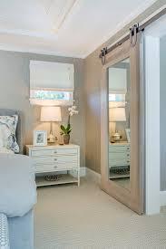 Bathroom D by Best 25 Bedroom Doors Ideas On Pinterest Double Doors Interior