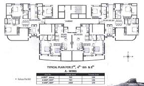 aggarwal the west wing in baner pune price location map floor