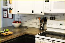 installing ceramic wall tile kitchen backsplash installing ceramic wall tile kitchen backsplash awesome