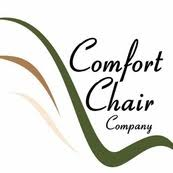 find the best power lift chairs consumeraffairs