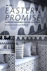 Moroccan Tile Kitchen Backsplash 18 Best Celebration Of Color Images On Pinterest Sacks Stone