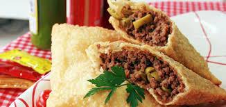 plaque m騁al cuisine boite m騁al cuisine 100 images horloge d馗orative cuisine 100