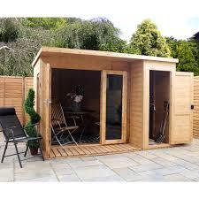 backyard garden structures from www dunsterhouse co uk beautiful