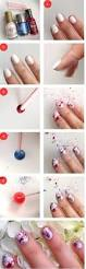 105 best yw nails images on pinterest make up pretty nails and