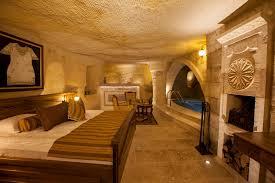Hotel Kayakapi Premium Caves
