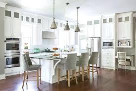 stools kitchen island stools backless a large kitchen island