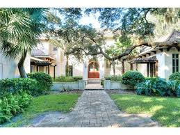amelia island real estate fernandina beach homes for sale