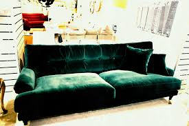 furniture store kitchener best in house furniture store burlington pic for ontario canada