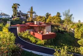 a frame homes for sale mt washington los angeles curbed la
