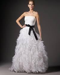 winter wedding dresses 2011 winter wedding dresses to shop now best winter wedding dresses